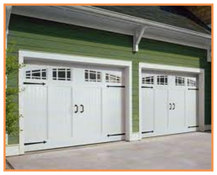 garage door services katy garage door repair installation